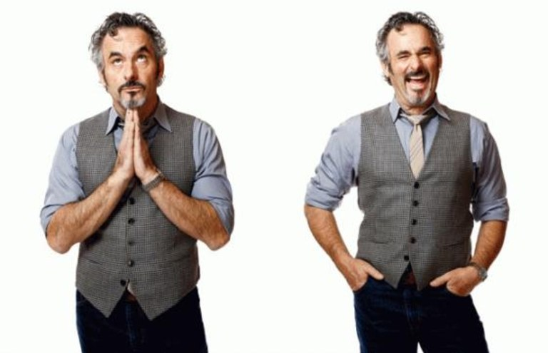 david-feherty